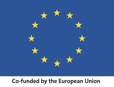 איחוד אירופי.jpg